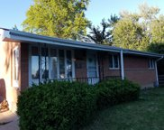 3309 Rugby Court, Waukegan image