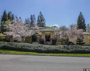 605 Blossom Court, Pleasanton image