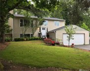 1017 205th Place SE, Bothell image