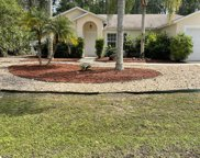7 Red Mill Drive, Palm Coast image