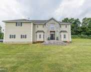 2718 MONUMENT ROAD, Myersville image