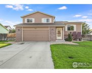 227 N 48th Ave Ct, Greeley image