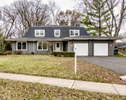 25W741 Red Maple Lane, Wheaton image