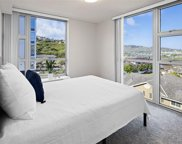 7000 Hawaii Kai Drive Unit 3617, Honolulu image