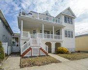 207 E 14th Street, Ocean City image