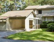 40 Governors Road Unit #2823, Hilton Head Island image