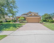 3725 Liberty Hill Drive, Clermont image