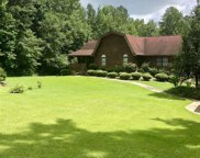 175 Quails Nest Rd, Odenville image