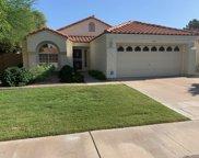 4114 E Becker Lane, Phoenix image
