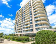 600 Port Of New Orleans  Place Unit 5G, New Orleans image