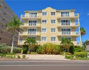 19734 Gulf Boulevard Unit 401, Indian Shores image