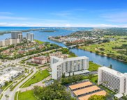 336 Golfview Road Unit #411, North Palm Beach image