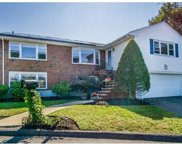 22 Clearview Road, Stoneham image