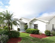 16126 Kelly Woods DR, Fort Myers image