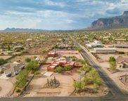 5984 E 22nd Avenue, Apache Junction image