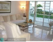 3575 S Ocean Bl Unit 205, South Palm Beach image