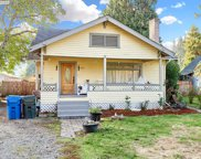 1220 CLEARVIEW NE AVE, Keizer image
