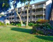 206 Maison Dr. Unit Q102, Myrtle Beach image