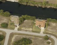 1907 NW 26th ST, Cape Coral image