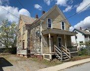 5 Underhill Avenue, Rockingham image