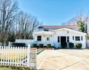 1828 Hoover Avenue, Central Chesapeake image