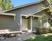 165  Pierpoint Circle, Folsom image