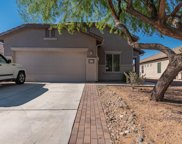 20902 E Frontier, Red Rock image