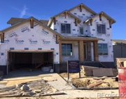 11883 Discovery Circle, Parker image