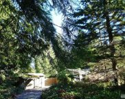 22609 184th St Ct E, Orting image