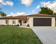 107 Segovia Avenue, Royal Palm Beach image