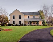 1101 Indian Pipe  Lane, Zionsville image