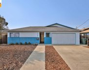 1131 Lovell Ct, Concord image