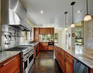 110 Rancho Bueno Dr, Georgetown image