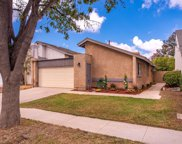 2477     Pinewood Place, Simi Valley image