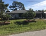 107 Segovia Court, North Port image