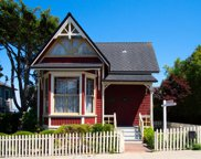 117 10th St, Pacific Grove image