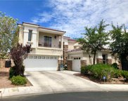 4124 CALIFORNIA CONDOR Avenue, North Las Vegas image