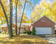 6044 First Lady  Boulevard, Indianapolis image