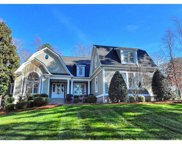 159  Brownstone Drive, Mooresville image