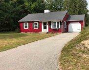 9 Highland Terrace, Wolfeboro image