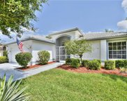 2091 Rio Nuevo DR, North Fort Myers image