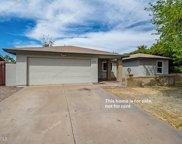 2118 E Catalina Avenue, Mesa image