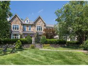 5945 Stoney Hill Road, New Hope image