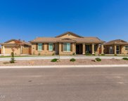 31731 N Marshall Drive, Queen Creek image