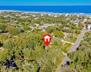 335 COUNTRY CLUB LN, Atlantic Beach image