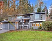 19210 Yew Wy, Snohomish image