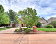 508 NW 150th Place, Edmond image
