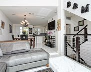 7825 Stylus Dr, Mission Valley image