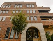 2352 West Shakespeare Avenue Unit 3A, Chicago image