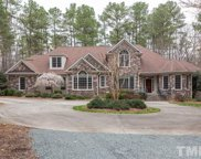 2704 Forest Creek Road, Chapel Hill image